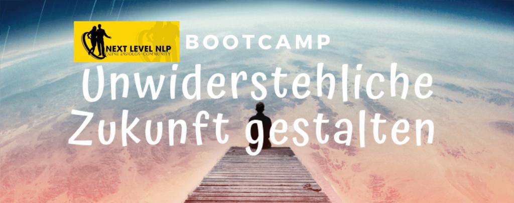 Bootcamp-NLP-Club-Eine unwiderstehliche Zukunft gestalten