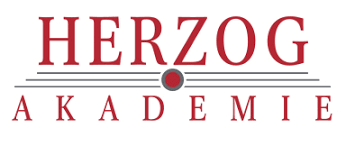 Logo der Herzog Akademie