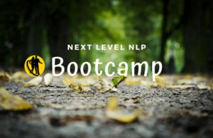 Neuer-Bootcamp-Termin-geplant