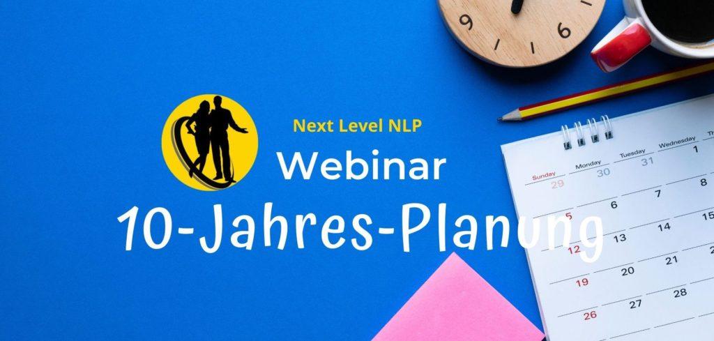 10-Jahres-Plan_Webinar