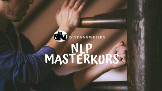 diedenkweisen NLP Masterkurs Teilnehmerbereich