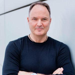 Profilbild von Gary
